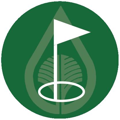 PFI Golf Tournament