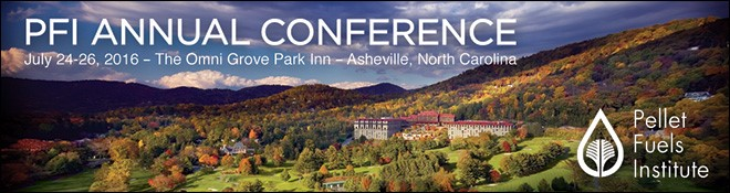 Pfi annual conference rfp speaker abstracts