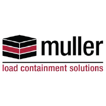 Muller Load Containment Solutions