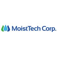 MoistTech Corp logo
